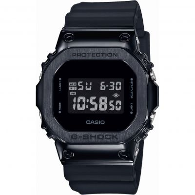 Montre Casio G-Shock GM-5600B-1ER