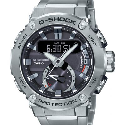 Montre Casio G-Shock GST-B200D-1AER