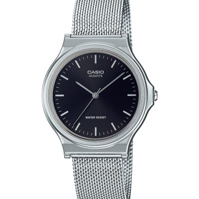 Casio Collection Collection Unisexuhr MQ-24M-1EEF
