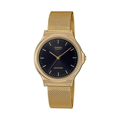 Montre Casio Collection MQ-24MG-1EEF