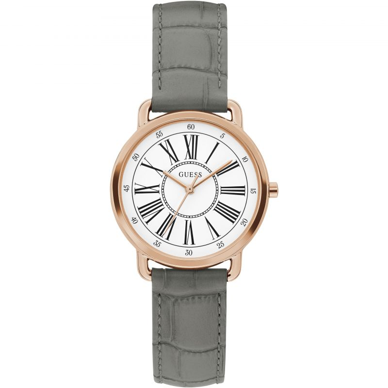 Guess Watch W1285L3