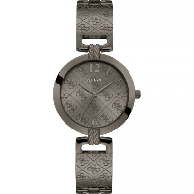 Reloj para Mujer Guess G Luxe W1228L4