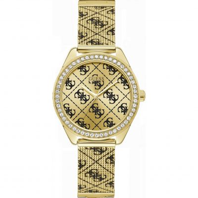 big sale 4c1a7 e9421 Guess Uhren | DE | Watch Shop™