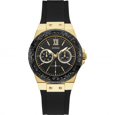 Reloj para Mujer Guess Limelight W1053L7