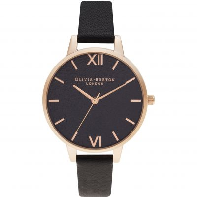 Olivia Burton Watch OBGSET54