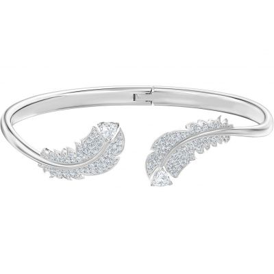 cb653eabae724 Swarovski Jewellery   Bracelets, Necklaces & Rings   WatchShop.com™