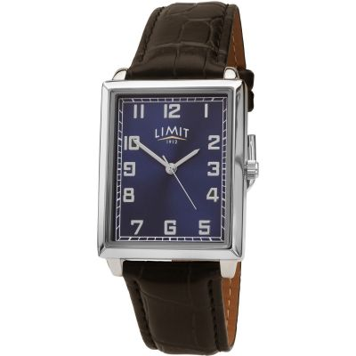Limit Mens Herenhorloge 5977.37