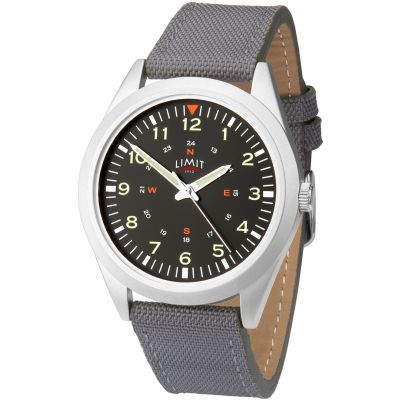 Limit Watch 5973.01