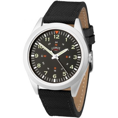 Limit Watch 5974.01