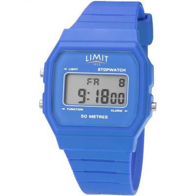 Limit Sports Herenhorloge 5716.37
