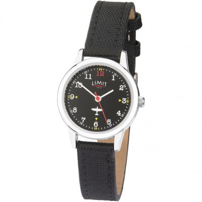 Limit Watch 5975.01