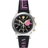 Versace Sport Tech Watch