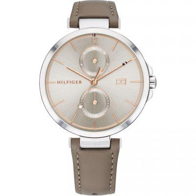 Montres Tommy Hilfiger | FR | Watch Shop™