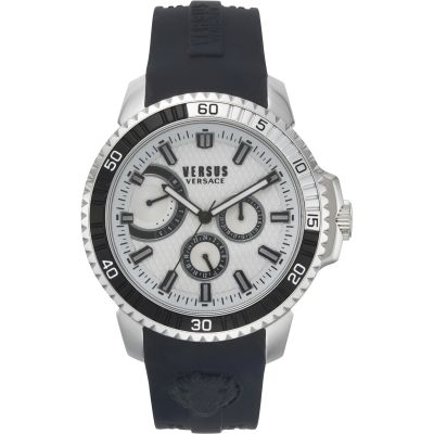 Mens Versus Versace Aberdeen Ext. Watch VSPLO0119