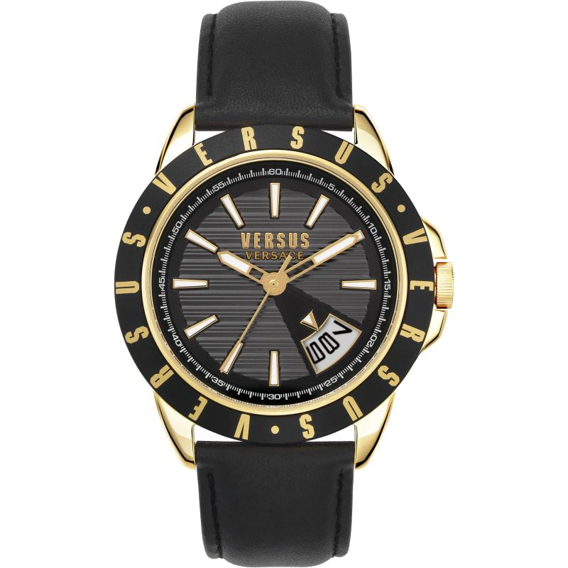 Mens Versus Versace Arthur Watch VSPET0419