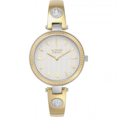 Ladies Versus Versace Brigitte Watch VSPEP0219