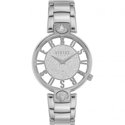 Ladies Versus Versace Kirstenhof Watch VSP491319