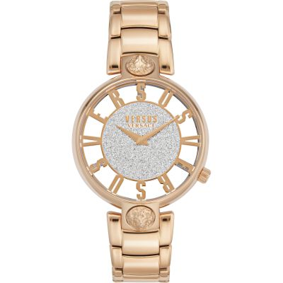 Ladies Versus Versace Kirstenhof Watch VSP491519