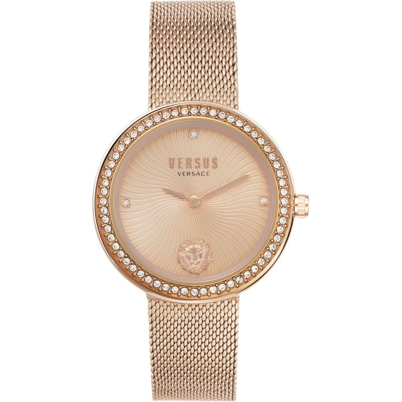 Ladies Versus Versace Léa Watch VSPEN0919