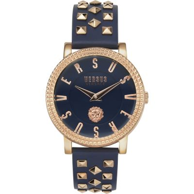 Ladies Versus Versace Pigalle Watch VSPEU0319
