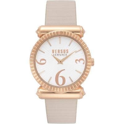 Ladies Versus Versace République Watch VSP1V0519