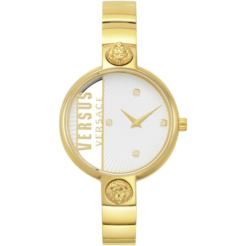 Ladies Versus Versace Rue Denoyez Watch