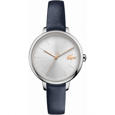 Reloj para Mujer Lacoste Cannes 2001100
