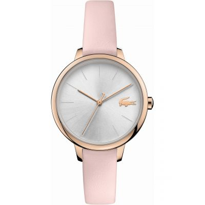 Reloj para Mujer Lacoste Cannes 2001101