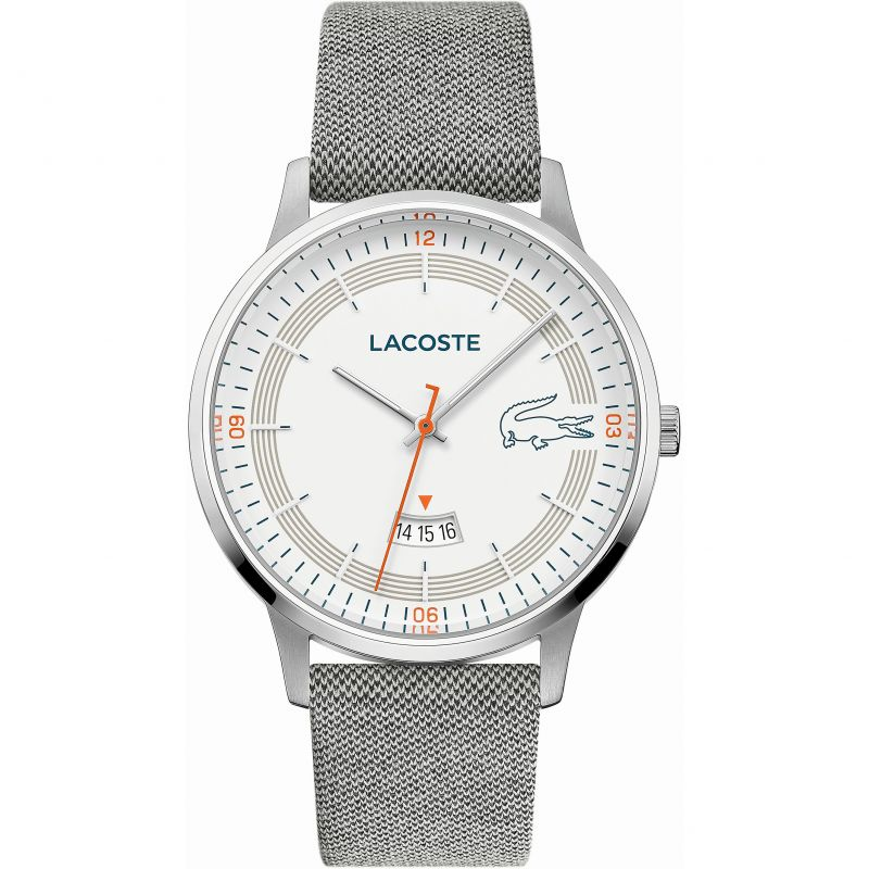 Mens Lacoste Watch 2011031
