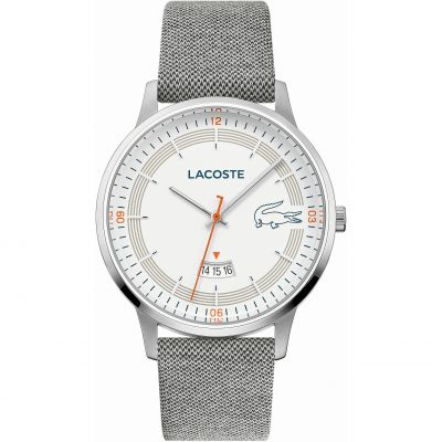 Lacoste Madrid Herenhorloge 2011031