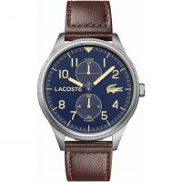Mens Lacoste Watch 2011040