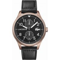 Mens Lacoste Watch 2011042
