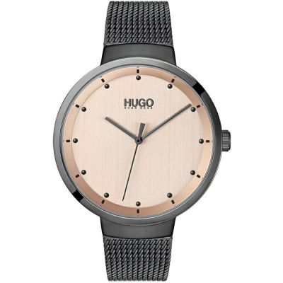 Ladies HUGO Watch 1540003