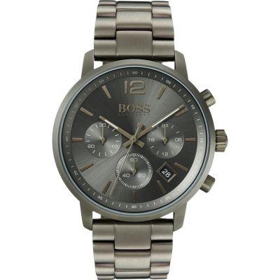 837a1f9c6 Hugo Boss Watches | BOSS Watches | WatchShop.com™