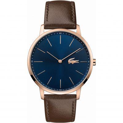 Watch Shop™ Shop™ LacosteFr Watch LacosteFr Montres Watch Watch Montres LacosteFr Shop™ Montres LacosteFr Montres nPk8w0O