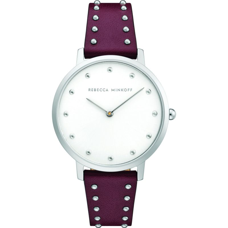 Rebecca Minkoff Major Watch