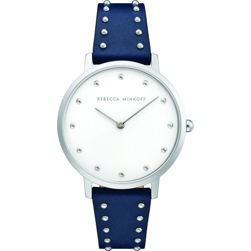 Rebecca Minkoff Major Watch 2200364