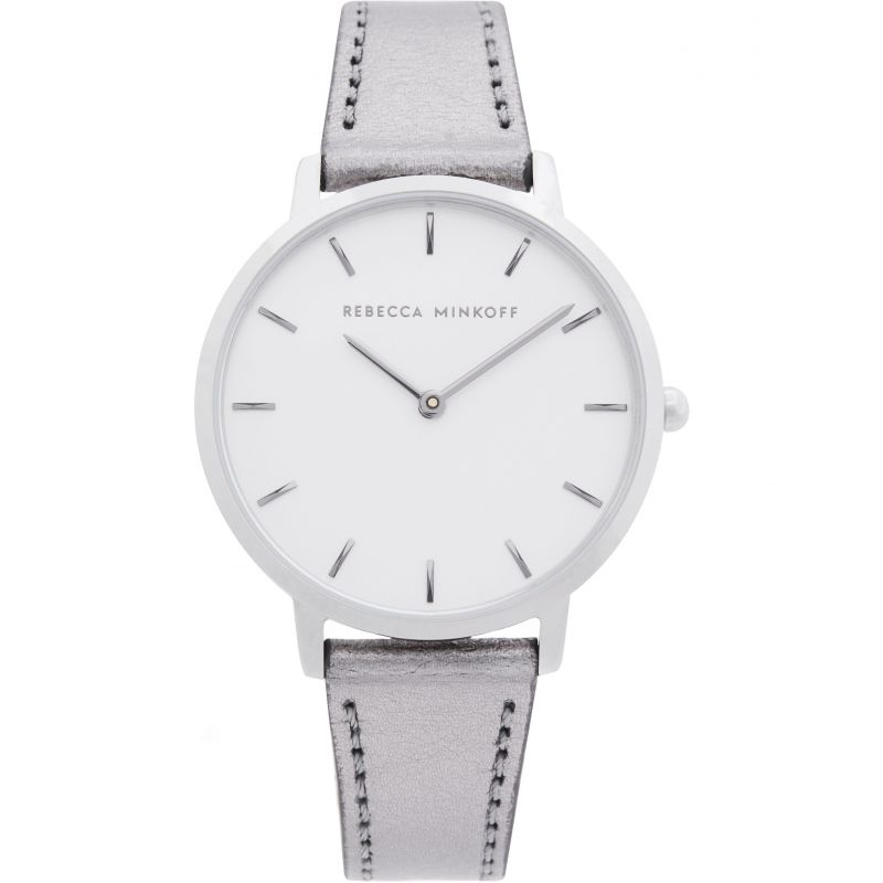 Rebecca Minkoff Major Watch 2200366