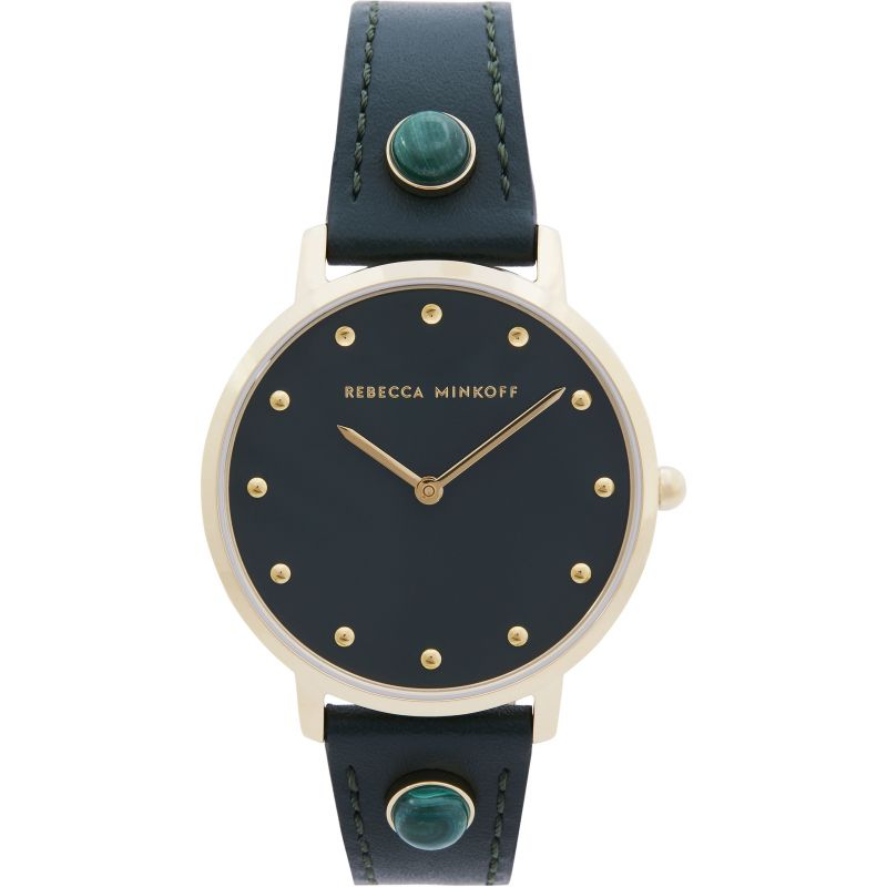 Rebecca Minkoff Major Watch 2200383