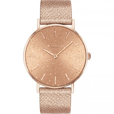 Montre Coach Perry 14503322
