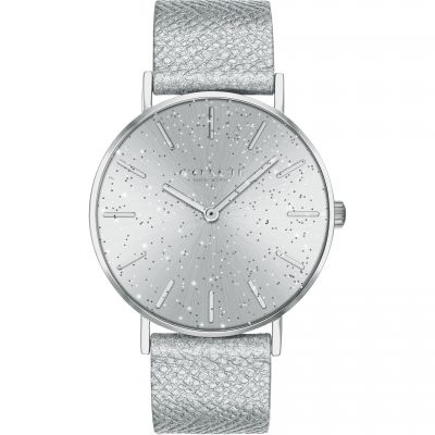 Montre Coach Perry 14503323
