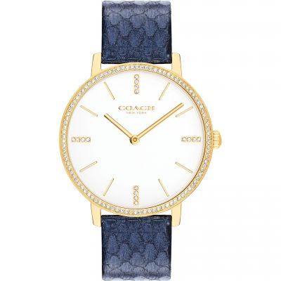 Montre Coach Audrey 14503351