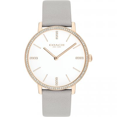 Coach Audrey Watch 14503352