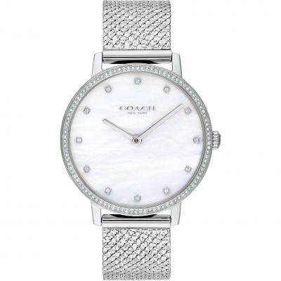 Montre Coach Audrey 14503358