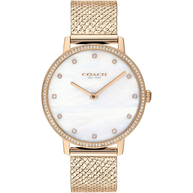 Coach Audrey Watch 14503360