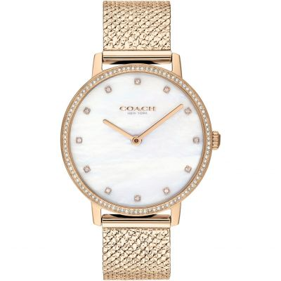 Montre Coach Audrey 14503360