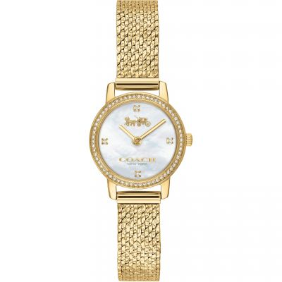 Montre Coach Audrey 14503371