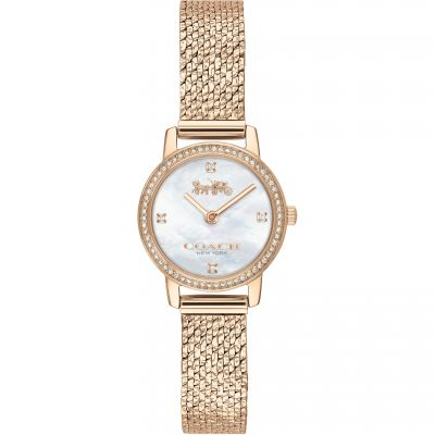 Montre Coach Audrey 14503372