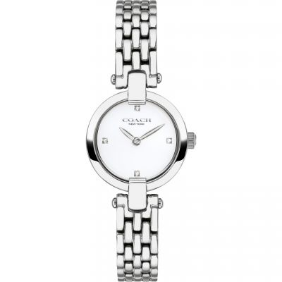 Montre Coach Chrystie 14503390