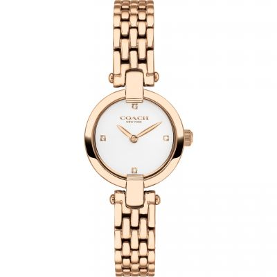 Montre Coach Chrystie 14503392